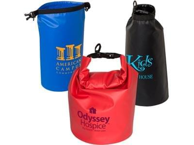 Promotional Waterproof Dry Bags Printed with Your Logo