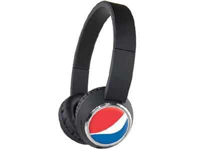 Custom Headphones with your Logo