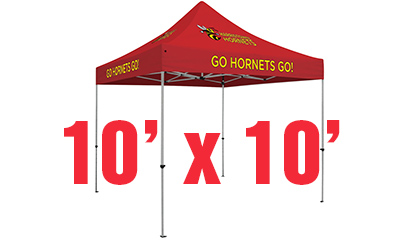 10x10-custom-event-tents
