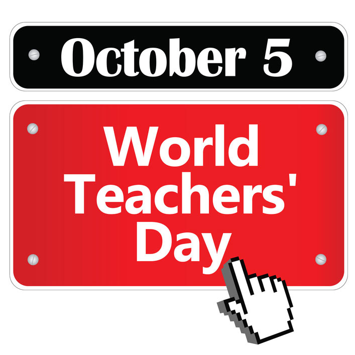 World-Teacher's-Day
