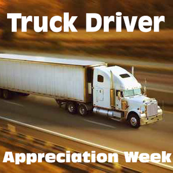 National-Truck-Driver-Appreciation-Week
