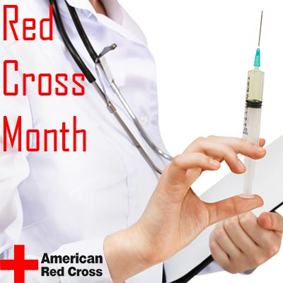 Red-Cross-Month