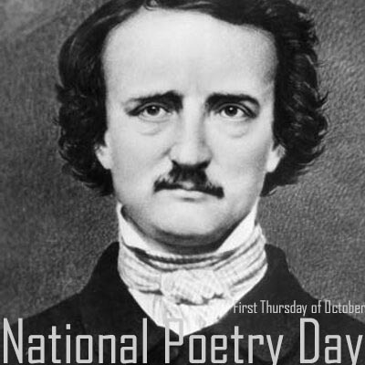 National-Poetry-Day