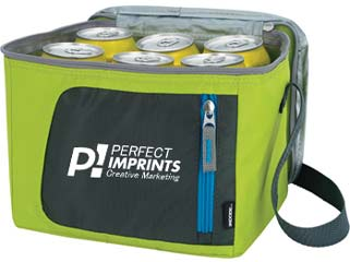 custom-6-pack-coolers