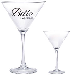 custom-martini-glasses