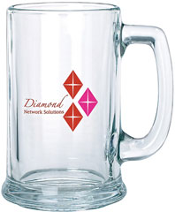 custom-beer-steins