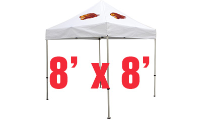 8x8-custom-event-tents