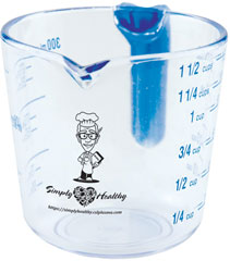custom-measuring-cups