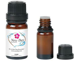 Promotional Essential Oils
