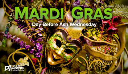 mardis-gras-promotional-items