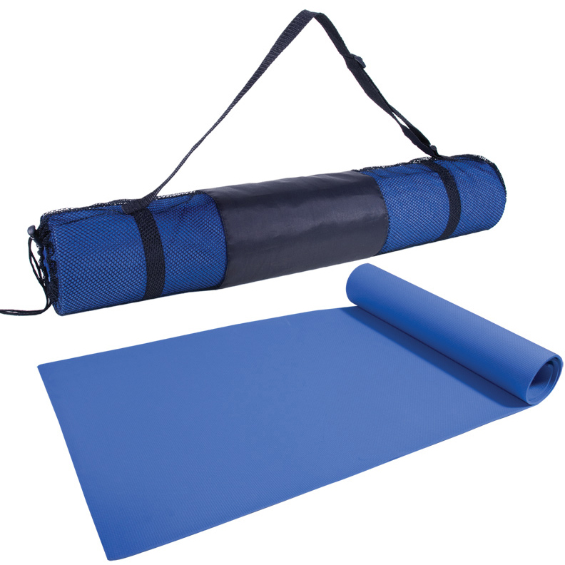 Custom Yoga Promotional Products