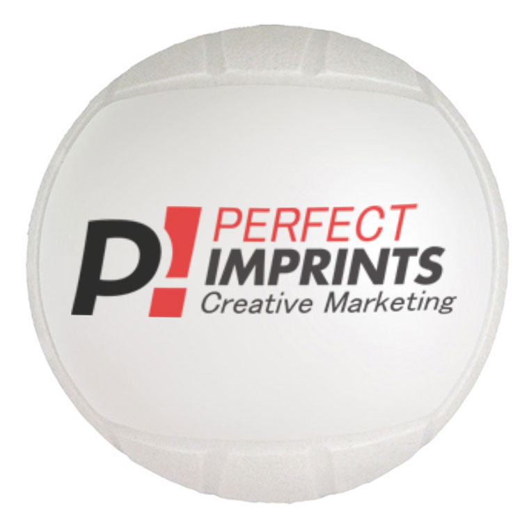 custom-mini-volleyballs