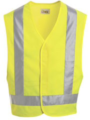 Promotional Safety Vests