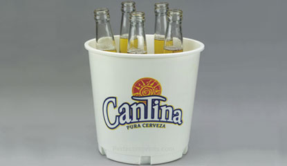 Custom Bar and Restaurant Promotional Items