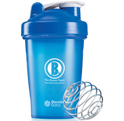 blenderbottle-brand-fitness-shakers