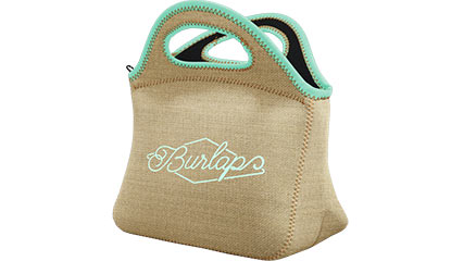 burlap-collection