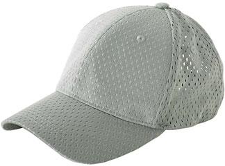 37479f067f713 Custom Caps   Hats
