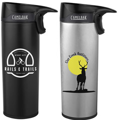camelbak-water-bottles