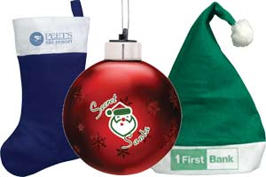 christmas-promotional-products