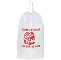 cotton-cord-drawstring-plastic-bags