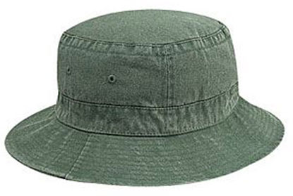 custom-bucket-hats