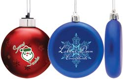 custom-christmas-ornaments