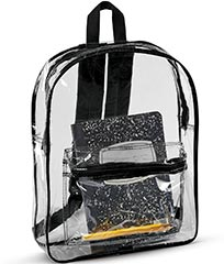 clear-security-backpacks