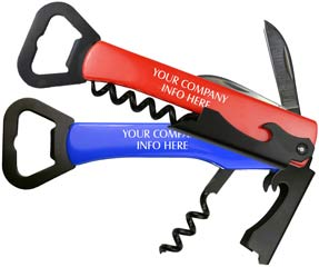 custom-corkscrews