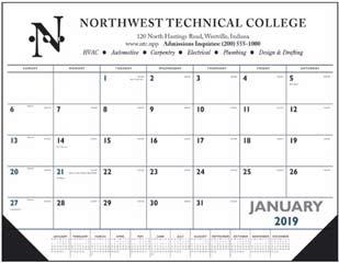 company calendars customizable calendar custom calendars online