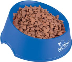 custom-dog-food-bowls