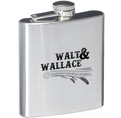 custom-flasks