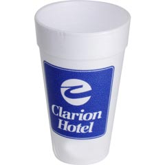 custom-foam-cups
