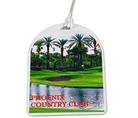 custom-golf-bag-tags