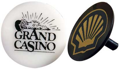 custom-golf-ball-markers