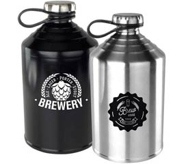 custom-growlers