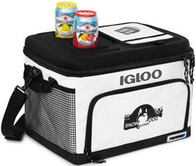 custom-igloo-brand-coolers