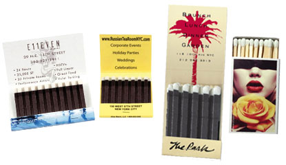 custom-matchbooks-box-matches