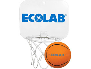 custom-mini-backboard-hoop-sets