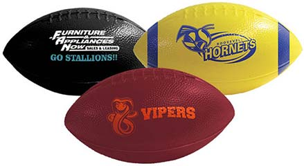 custom-mini-footballs
