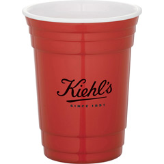 custom-party-cups