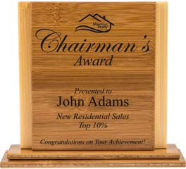 custom-personalized-awards