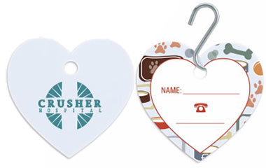 custom-pet-ID-tags