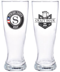 custom-pilsner-glasses