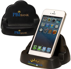 promotional-phone-stands