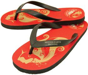 a7800c5041f375 Custom Promotional Flip Flops