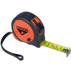 custom-tape-measures