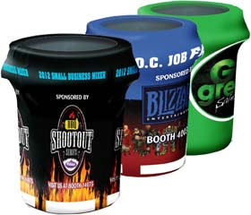 custom-trash-can-covers