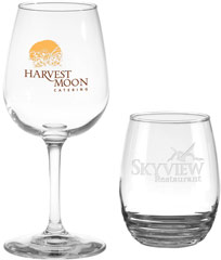 custom-wine-glasses