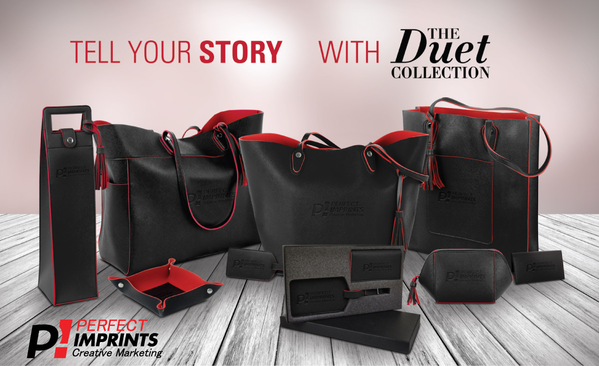 duet-collection