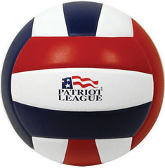 full-size-custom-volleyballs